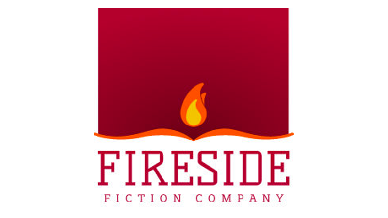 Fireside Fiction